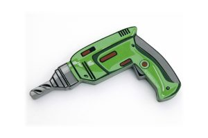 POWER-DRILL-LT633.jpg