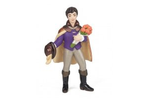 PRINCE-WITH-BOUQUET-38820.jpg