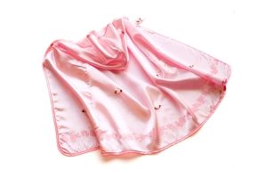 PRINCESS-ROSEMARY-CAPE-LT16303.jpg