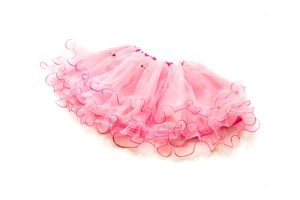 PRINCESS-ROSEMARY-TULLE-SKIRT-LT16306.jpg