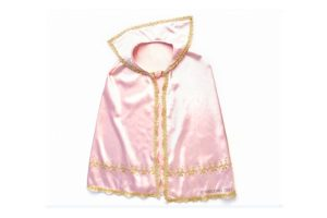 QUEEN-ROSA-CAPE-LT25102.jpg
