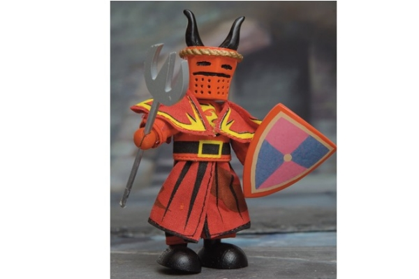 RED-KNIGHT-BK964.jpg