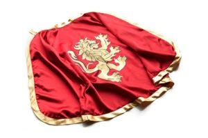 RED-KNIGHT-CAPE-LT10351.jpg