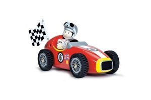 RED-RACER-WITH-BUDKIN-TV460.jpg