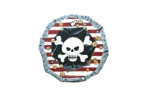 RED-STRIPE-PIRATE-SHIELD-LT227.jpg