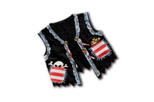 RED-STRIPE-PIRATE-VEST-LT22807.jpg