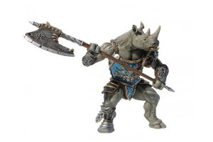 RHINO-WARRIOR-389461.jpg