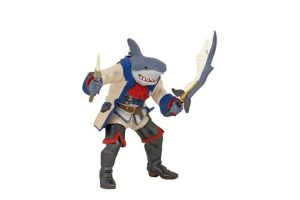 SHARK-MUTANT-PIRATE-39460.jpg