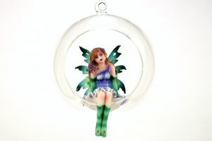 SIOBHAN-SPRITE-GREEN-DIVINITY-FAIRY-IN-HANGING-GLASS-BALL-NV501B2-xx-e1394921401946.jpg