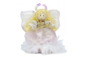 SKY-THE-ANGEL-FAIRY-BK760.jpg