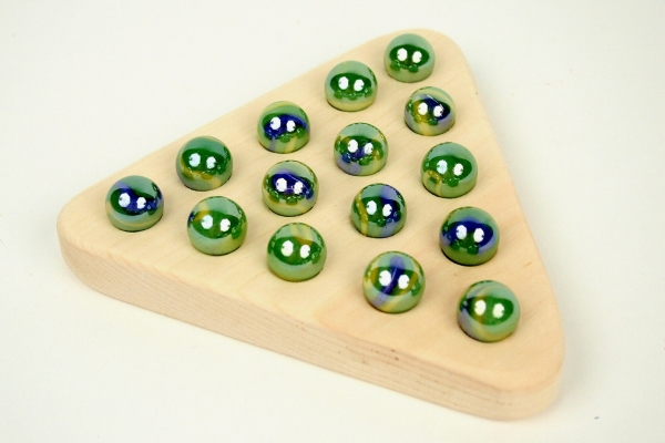 SMALL-MARBLE-GAME2.jpg