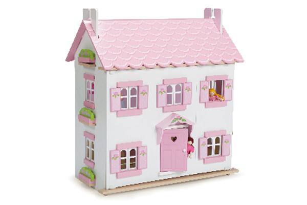 SOPHIES-HOUSE-H104-1.jpg