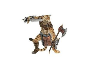TIGER-WARRIOR-389541.jpg