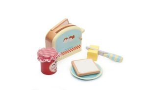 TOASTER-PLAY-SET-TV287.jpg