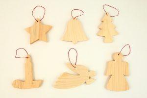 TRADITIONAL-CHRISTMAS-ORNAMENTS2.jpg