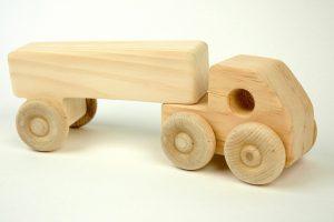 TRANSPORT-TRUCK2.jpg