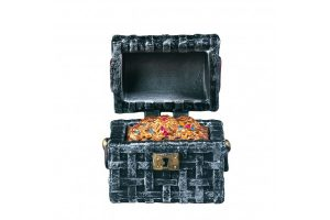 TREASURE-CHEST-39412.jpg