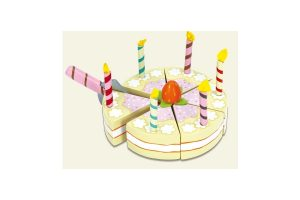 VANILLA-BIRTHDAY-CAKE-PLAY-SET-TV273.jpg