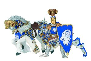 WEAPONMASTER-RAM-WITH-HORSE-39913-39914.jpg