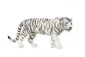 WHITE-TIGER-50045.jpg