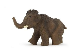 YOUNG-WOOLY-MAMMOTH-55025.jpg