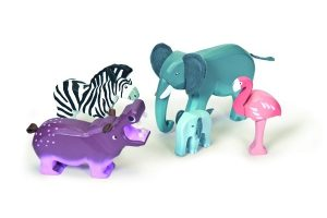 ZAMBEZI-WOODEN-WILD-ANIMALS-BK891.jpg