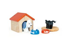 me043-pet-accessories-pack.jpg