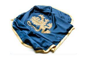 BLUE-KNIGHT-CAPE-LT316.jpg