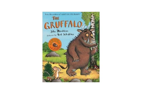 GRUFFALO-BOARD-BOOK.jpg