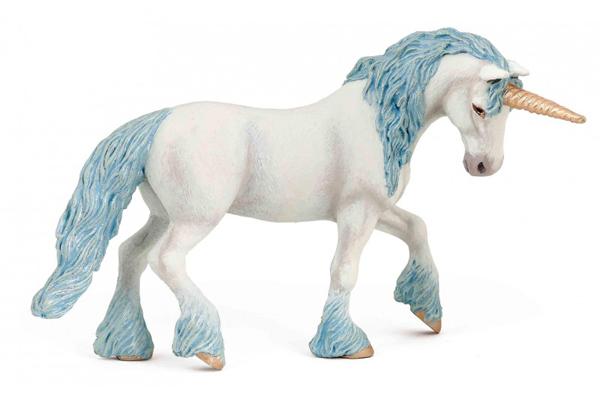 38824-magic-unicorn.jpg