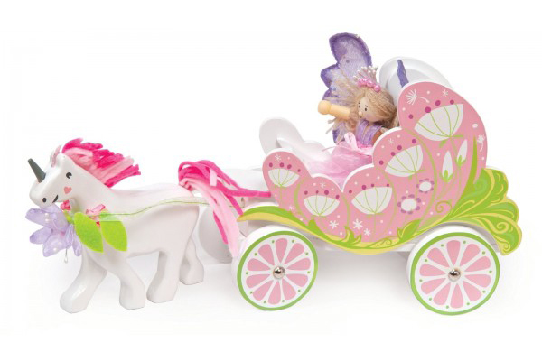 FAIRYBELLE-CARRIAGE-TV642.jpg