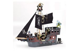 FANTASY-SHIP-60251.jpg