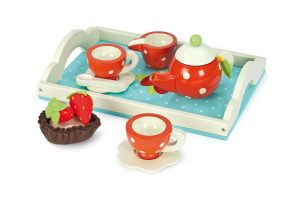 HONEYBAKE-TEA-SET-TV276.jpg