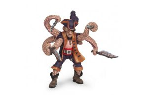 OCTOPUS-MUTANT-PIRATE-39464.jpg