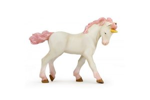 YOUNG-UNICORN-39078.jpg