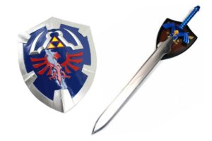 LINK-MASTER-SWORD-SHIELD-SET-x.jpg