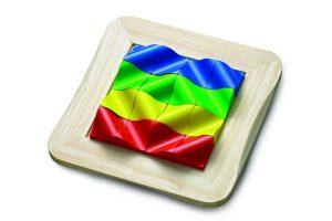 3D-FANTASY-BLOCKS-400-600.jpg