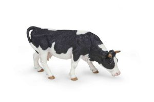 BLACK-AND-WHITE-GRAZING-COW-51150.jpg