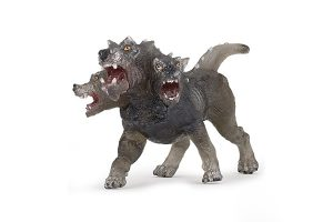 CERBERUS-OF-DARKNESS-38983.jpg