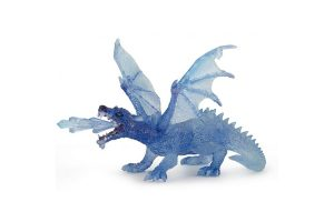 CRYSTAL-DRAGON-38980.jpg