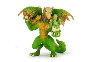 DRAGON-OF-THE-FOREST-39089.jpg