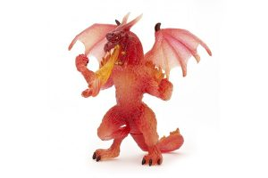 FIRE-DRAGON-38981.jpg