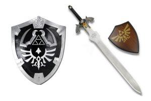 LINK-SWORD-AND-SHIELD-BLACK-x.jpg