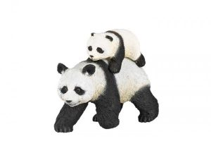 PANDA-WITH-BABY-50071.jpg
