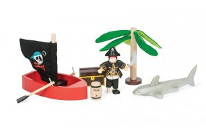 PIRATE-ADVENTURE-SET-TV343.jpg