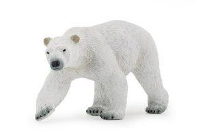POLAR-BEAR-50142.jpg