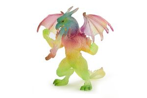 RAINBOW-DRAGON-38999.jpg