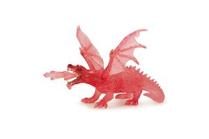 RUBY-DRAGON-36002.jpg