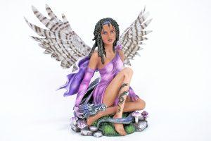 1-BEAUTIFUL-BLACK-ANGEL-NP625B-9495.jpg