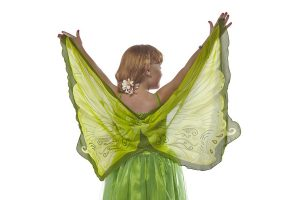 1-GREEN-FAIRY-WINGS-50584.jpg